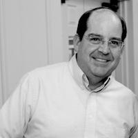 David Aronson, Cantor
